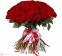 Для моєї королеви (101 троянда) - 1