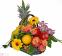 Квітучий сад - 1
