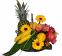 Квітучий сад - 2