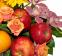 Квітучий сад - 3