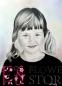 Портрет з фотографії (1 людина) - 2